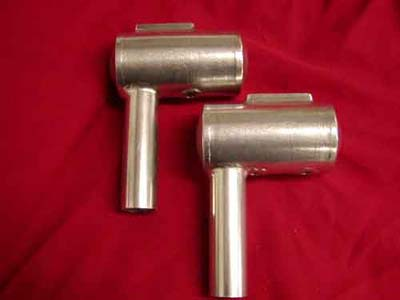 To Ccstockmufflers on Da Rc Engines Twin Cylinder